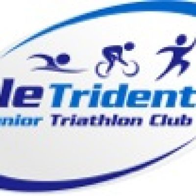 Vale Tridents Annual Open Water Aquathlon