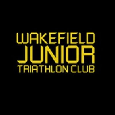 Wakefield Junior Triathlon