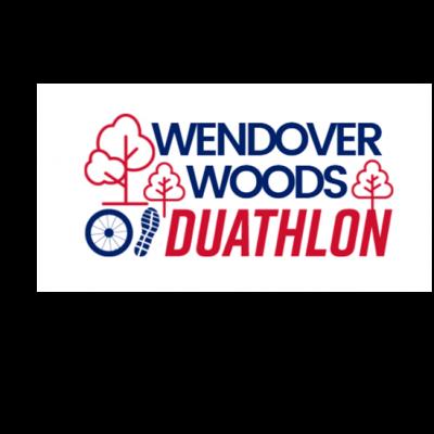 Wendover Woods Duathlon
