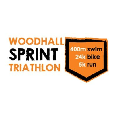 Woodhall Spa Triathlon