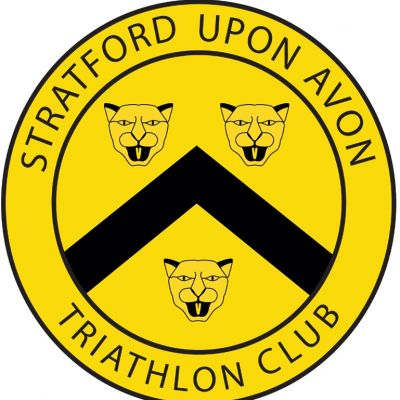 Warwickshire Junior Triathlon