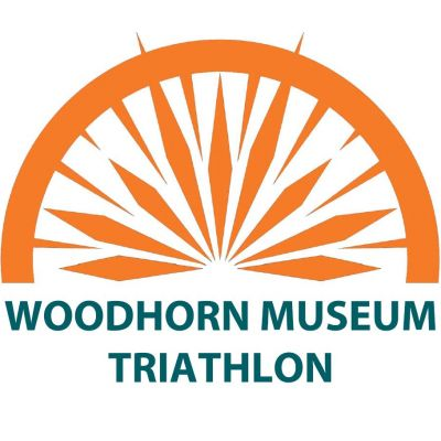Woodhorn Museum Triathlon (Sprint, Standard, Relay Teams, Aqua Bike)