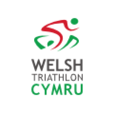 Welsh Triathlon Bala Team Relays