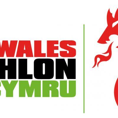 Wales Triathlon 2021