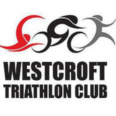Westcroft Junior Aquathlon 2019