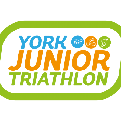 York Junior Triathlon 2020