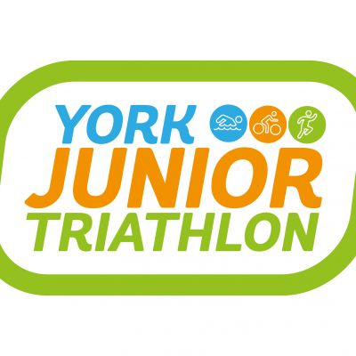 York Junior Triathlon 2019