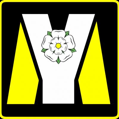 Yorkshireman Tri